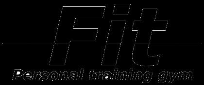 Fit パーソナルジム川崎 川崎のパーソナルトレーニングジム ダイエットはもちろん姿勢改善など身体の悩み何でもお任せください!